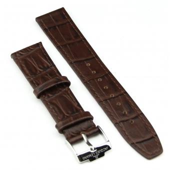 Ремешок для наручных часов Jacques Lemans 1-1936E, браслет