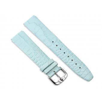 Ремешок для наручных часов Jacques Lemans 1-1202B, браслет