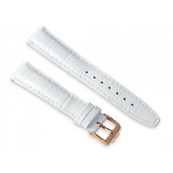 Ремешок для наручных часов Jacques Lemans 1-1587ZE, браслет