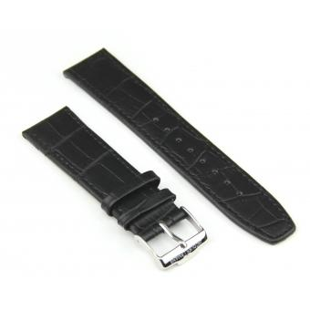 Ремешок для наручных часов Jacques Lemans 1-1736A, браслет