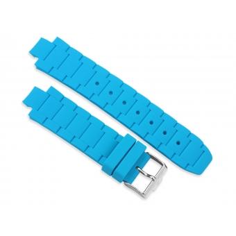 Ремешок для наручных часов Jacques Lemans 1-1712L, браслет