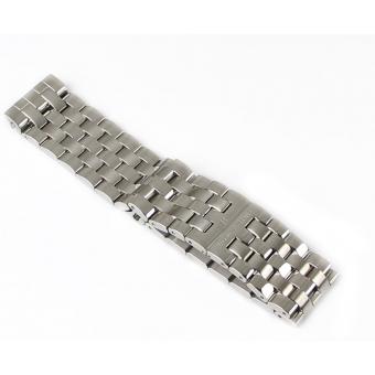 Ремешок для наручных часов Jacques Lemans 1-1368C, браслет