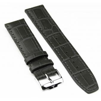 Ремешок для наручных часов Jacques Lemans 1-1945A, браслет