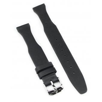 Ремешок для наручных часов Jacques Lemans LP-115A, браслет