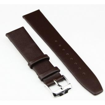 Ремешок для наручных часов Jacques Lemans 1-1929B, браслет