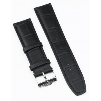 Ремешок для наручных часов Jacques Lemans N-213H, браслет