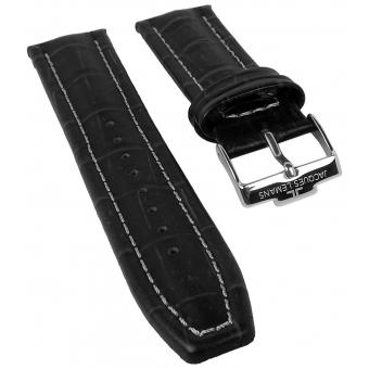 Ремешок для наручных часов Jacques Lemans 1-1907ZA, браслет