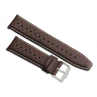 Ремешок для наручных часов Jacques Lemans 1-1943G, браслет
