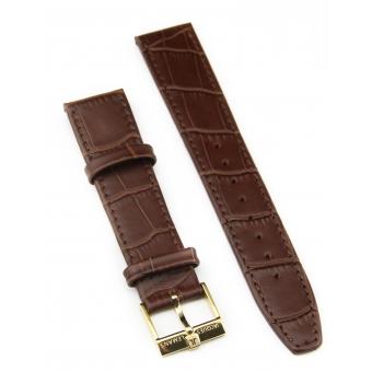 Ремешок для наручных часов Jacques Lemans G-219C, браслет