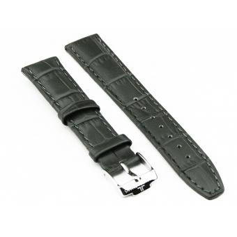 Ремешок для наручных часов Jacques Lemans 1-1912A, браслет