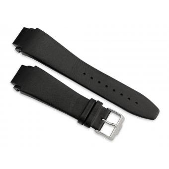 Ремешок для наручных часов Jacques Lemans 1-1401A, браслет