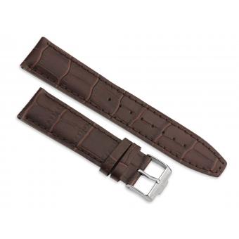 Ремешок для наручных часов Jacques Lemans 1-2022F, браслет