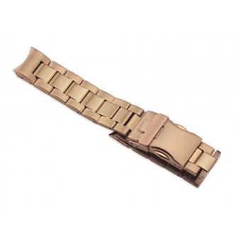 Ремешок для наручных часов Jacques Lemans 1-1840H, браслет
