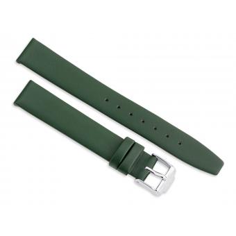Ремешок для наручных часов Jacques Lemans 1-2031E, браслет