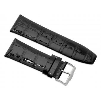 Ремешок для наручных часов Jacques Lemans 1-1192A, браслет