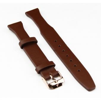 Ремешок для наручных часов Jacques Lemans LP-115C, браслет