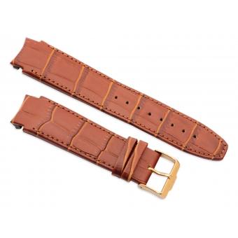 Ремешок для наручных часов Jacques Lemans 1-1424K, браслет