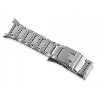 Ремешок для наручных часов Jacques Lemans 1-1403A, браслет