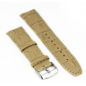 Ремешок для наручных часов Jacques Lemans 1-1804B, браслет