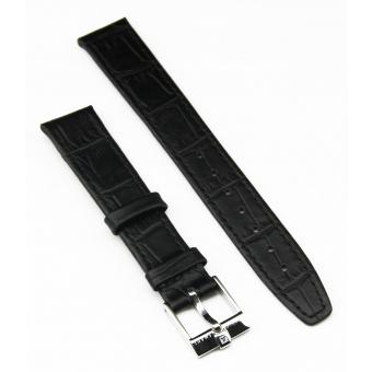 Ремешок для наручных часов Jacques Lemans G-198H, браслет