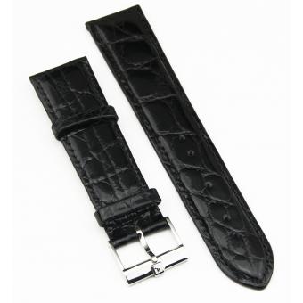 Ремешок для наручных часов Jacques Lemans G-138C, браслет