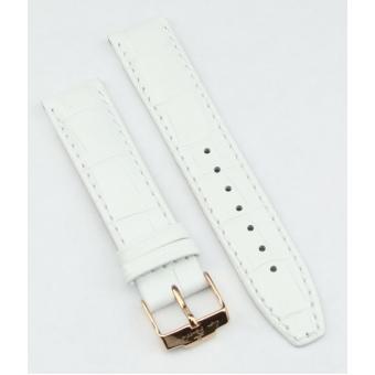 Ремешок для наручных часов Jacques Lemans LP-125C, браслет