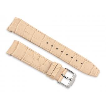 Ремешок для наручных часов Jacques Lemans 1-1646E, браслет