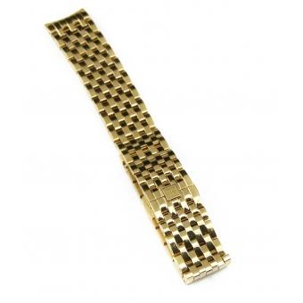 Ремешок для наручных часов Jacques Lemans G-198P, браслет