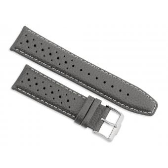 Ремешок для наручных часов Jacques Lemans 1-1943E, браслет