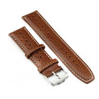 Ремешок для наручных часов Jacques Lemans 1-1931B, браслет
