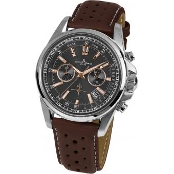 Ремешок для наручных часов Jacques Lemans 1-1117WO, браслет