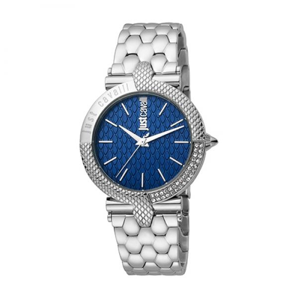 Наручные часы Just Cavalli JC1L105M0065