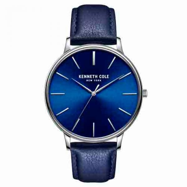 Наручные часы Kenneth Cole KC51111002