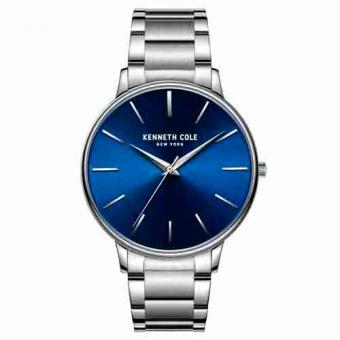 Наручные часы Kenneth Cole KC51111005