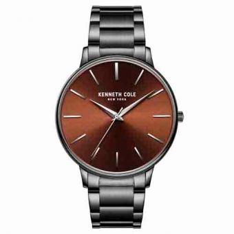 Наручные часы Kenneth Cole KC51111007