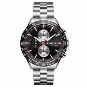 Наручные часы Kenneth Cole KC51119001