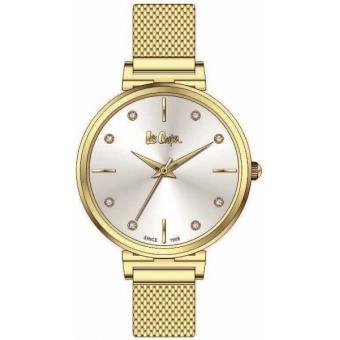 Наручные женские часы Lee Cooper LC06755.130