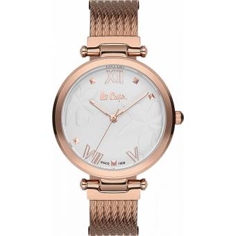 Наручные женские часы Lee Cooper LC06735.430