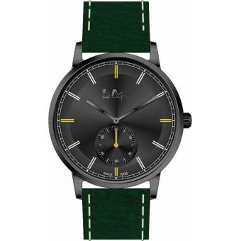 Наручные мужские часы Lee Cooper LC06673.055