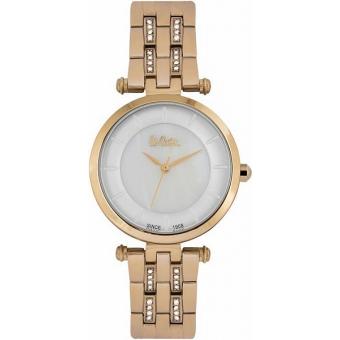 Наручные женские часы Lee Cooper LC06589.430