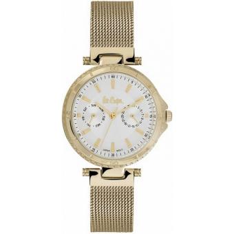 Наручные женские часы Lee Cooper LC06599.130