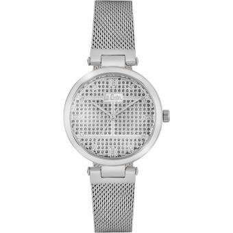 Наручные женске часы Lee Cooper LC06781.330