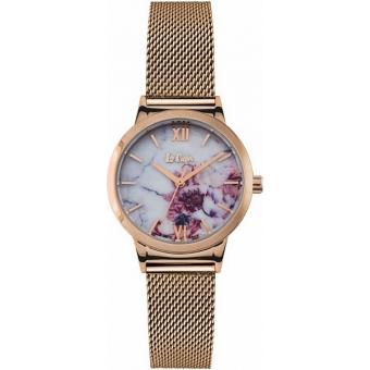 Наручные женские часы Lee Cooper LC06666.430