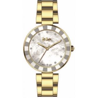 Наручные женские часы Lee Cooper LC06731.120