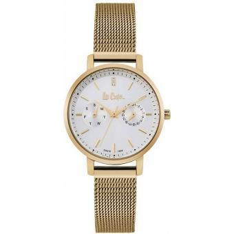 Наручные женские часы Lee Cooper LC06626.130