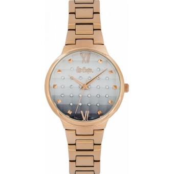 Наручные женские часы Lee Cooper LC06749.430
