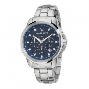Наручные часы Maserati R8873621002