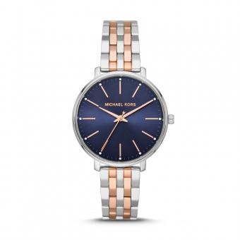 Наручные часы Michael Kors MK4547