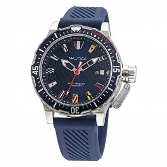 Наручные часы NAUTICA NAPGLF001