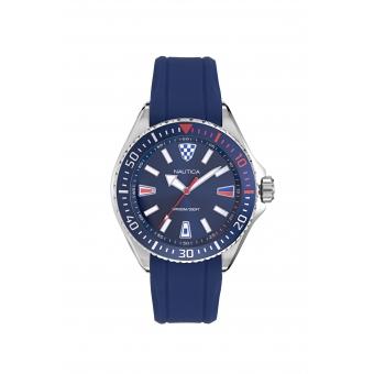 Наручные часы NAUTICA NAPCPS901
